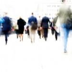 People_Walking_Blurred