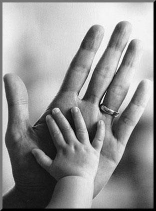 Tomar a la madre Madre: el camino al  éxito en la vida.