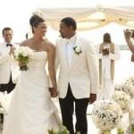 Dos-familias-y-una-boda-22355-E1