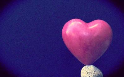"""La pareja: """"el equilibrio de dar y recibir"""" ,  Taller 16 de enero."""
