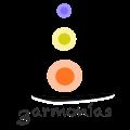 logo 14-15 png
